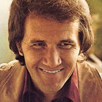 Roger Miller: Composer in Big River