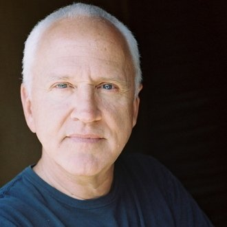 John Rubinstein: Grandpa Joe in Charlie and The Chocolate Factory