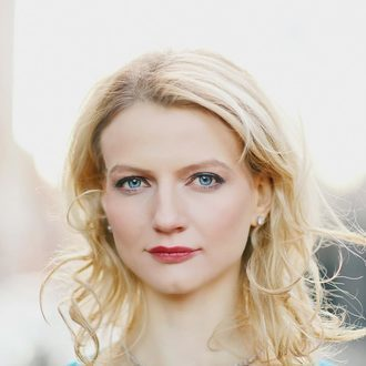 Alenka Kraigher: Cast in Mytho? Lure of Wildness