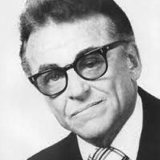 Alan Jay Lerner: Bookwriter / Lyricist in On a Clear Day You Can See Forever