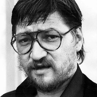 Rainer Werner Fassbinder: Playwright in The Bitter Tears of Petra von Kant