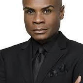 Nathan Lee Graham: Willie in The View UpStairs