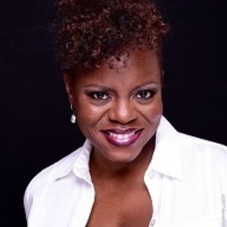 Angela Polite: Playwright in Mary Speaks