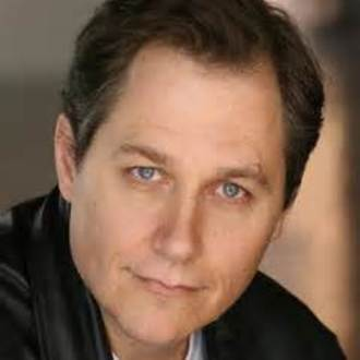 Jef Canter: Cast in Giovanni The Fearless
