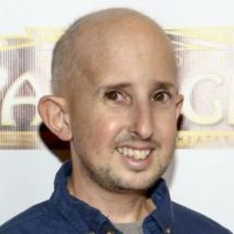 Ben Woolf: Playwright in Angry Young Man