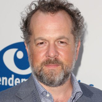 David Costabile: Paddy in The Hairy Ape
