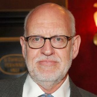 Frank Oz: Director in In & Of Itself