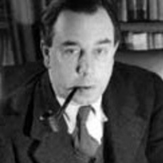 J.B. Priestley: Playwright in The Roundabout