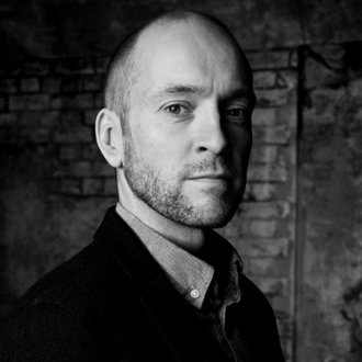 Derren Brown: Playwright in Derren Brown: Secret
