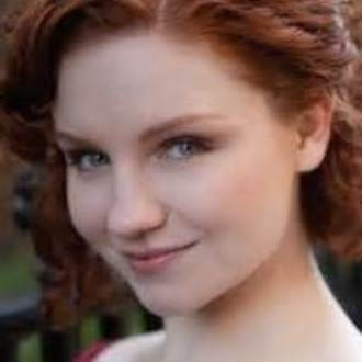 Brittney Lee Hamilton: Cast in Return to Spoon River