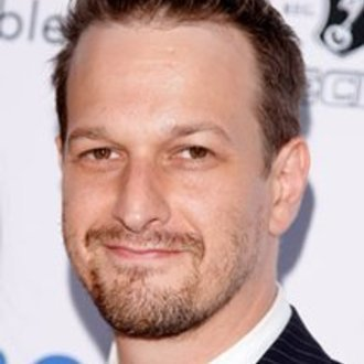 Josh Charles: Cast in The Antipodes