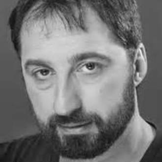 Gera Sandler: Cast in Rhinoceros (New Yiddish Rep)