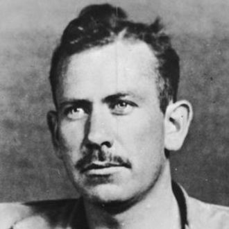 John Steinbeck: Playwright in Of Mice and Men