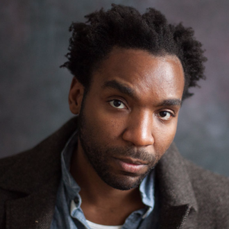 Phillip Howze: Playwright in Frontieres Sans Frontieres