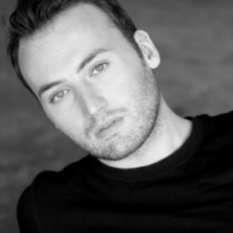 Matthew Dalton Lynch: Cast in The Altruists