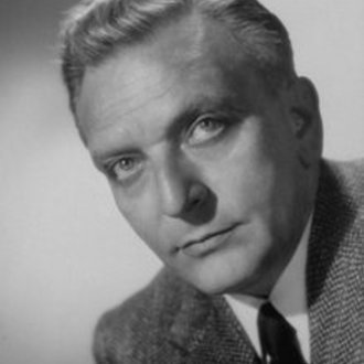 Frederick Loewe: Composer in My Fair Lady
