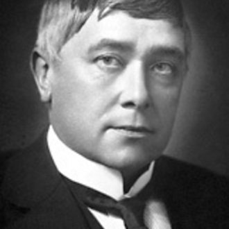 Maurice Maeterlinck: Playwright in Blind