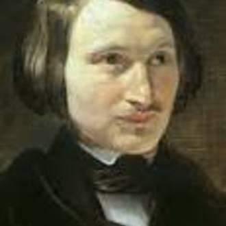 Nikolai Vasilyevich Gogol: Author of Original Book in Diary of a Madman
