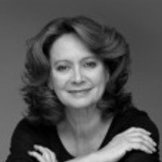 Francesca Annis: Rose in The Children