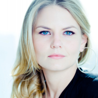Jennifer Morrison: Stephanie in The End of Longing