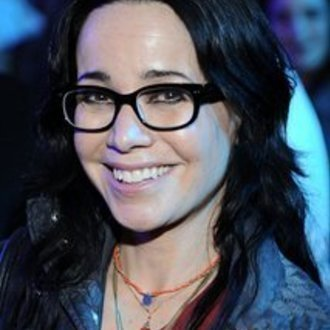 Janeane Garofalo: Lee in Marvin's Room