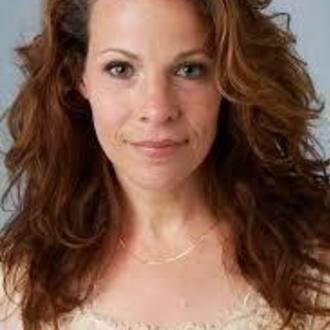 Lili Taylor: Bessie in Marvin's Room