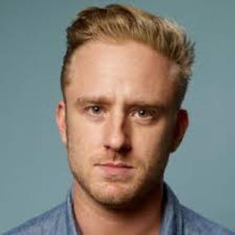Ben Foster: Cast in A Streetcar Named Desire
