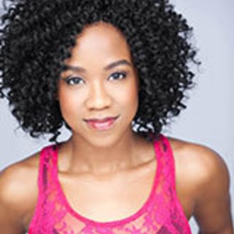 Antoinette Comer: Gloria in Sistas - The Musical