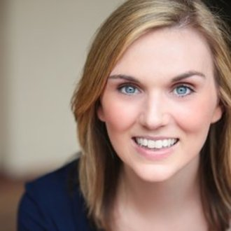 Mari Minette Linder: Understudy in The Lion, the Witch and the Wardrobe