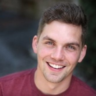 Jeff Sundheim: Understudy in The Lion, the Witch and the Wardrobe