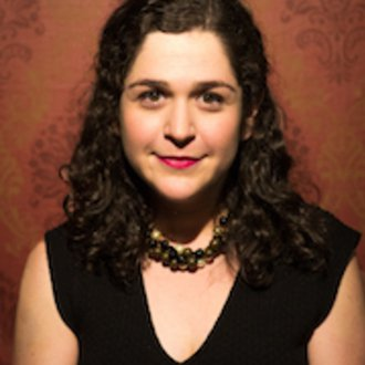 Kelsey Lidsky: Cast in Junk Shakespeare