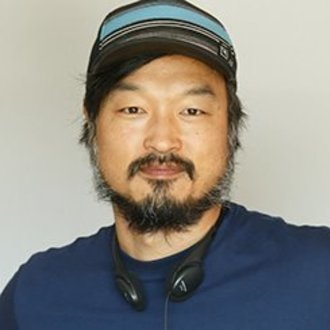 Ins Choi: Cast in re(Birth): E.E. Cummings in Song