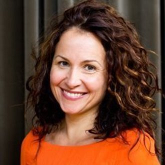 Raquel Duffy: Cast in Spoon River