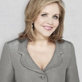 Renee Fleming: Nettie Fowler in Carousel