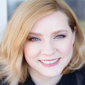 Shay Gines: Director in And Miss Reardon Drinks A Little