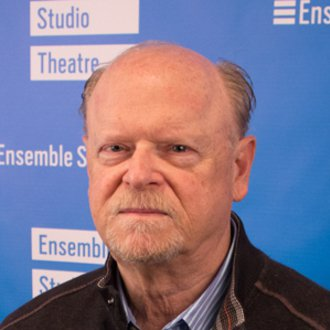 Donald Marcus: Playwright in Series C: Marathon of One-Act Plays