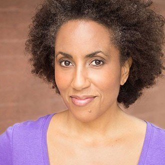 Marcie Henderson: Cast in Gypsy (Secret Theatre)