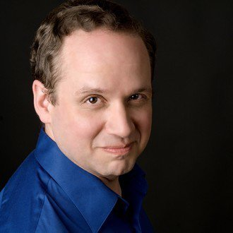 Greg Horton: Cast in Gypsy (Secret Theatre)