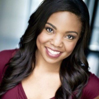 Brandi Knox: Ruth Younger in Raisin