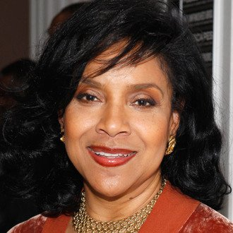 Phylicia Rashad: Director in Our Lady of 121st Street