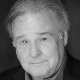 Fred Applegate: Constable Joe in Tuck Everlasting