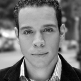 Robin De Jesus: Emory in The Boys in the Band (Broadway)