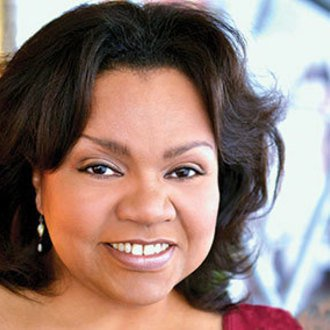 Aisha de Haas: Performer in A Jerry Herman Retrospective: From Hello, Dolly! to La Cage aux Folles