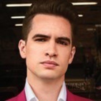 Brendon Urie: Charlie Price in Kinky Boots