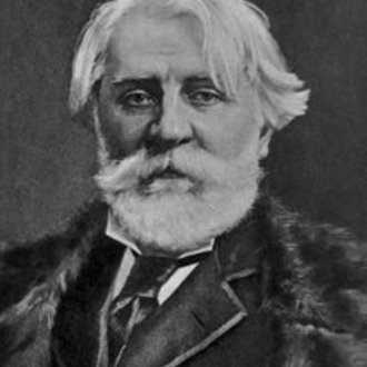 Ivan Turgenev: Playwright in A Month in the Country (The Morningside Players)