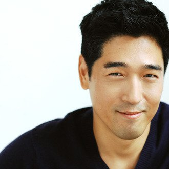 Peter Kim: Charles Sr., as Chad/Bartender/Alfred in Charles Francis Chan Jr.'s Exotic Oriental Murder Mystery