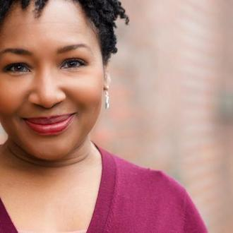 Andrea Frierson: Cast in Me & Ella