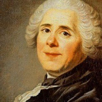 Pierre De Marivaux: Playwright in The Triumph of Love