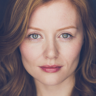 Holly Cinnamon: Cast in Dear Jane
