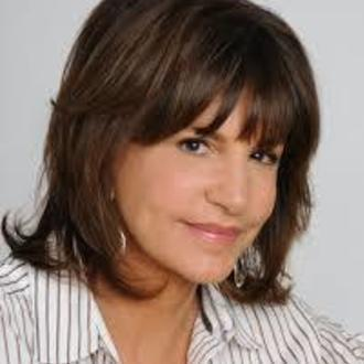 Mercedes Ruehl: Ma in Torch Song